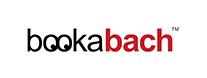 Bookabach