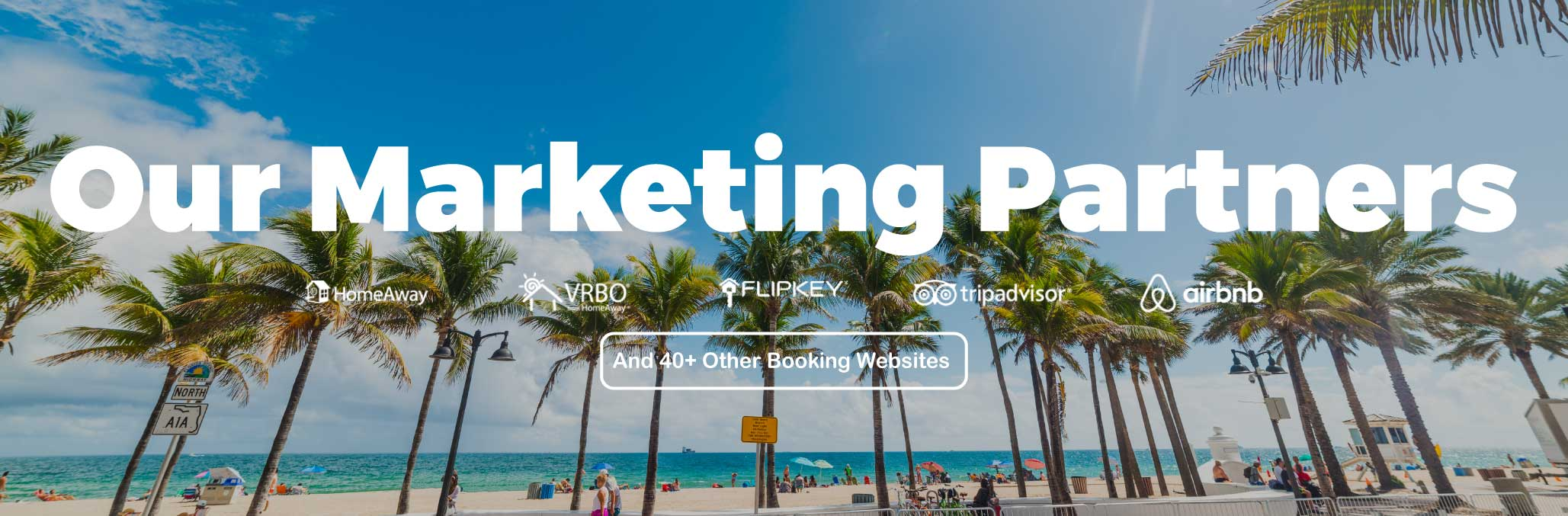 fortlauderdale marketing partners3