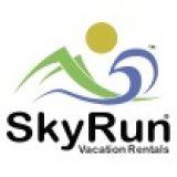 SkyRun Fort Lauderdale